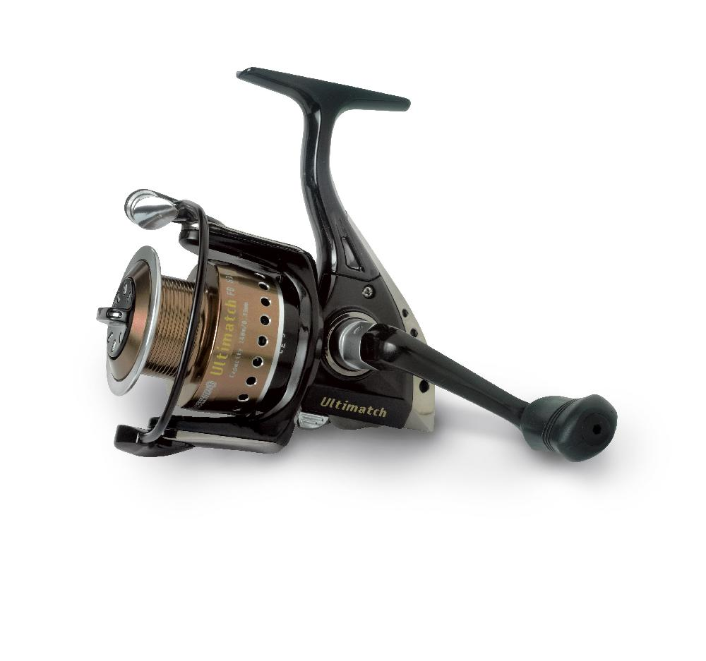 Bobco fishing tackle leeds for Browning fishing reels