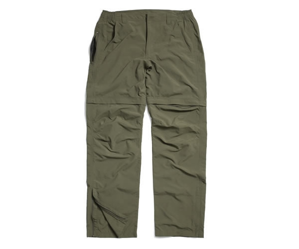 Trakker lightweight combats trousers clothing bobco for Lightweight fishing pants