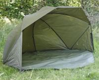Starbaits Oval Brolly