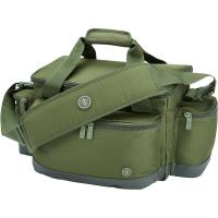 WYCHWOOD System Select Rover Carryall