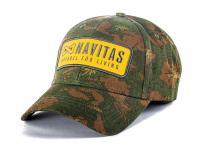 Navitas Patch Cap