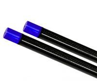 RAD Angling Distance Sticks